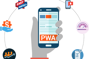 Progressive Web Applications- For Owners